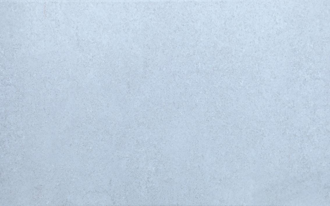 Aneto Perla 25x50