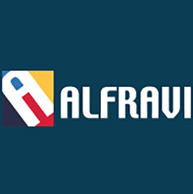logotipo-alfravi