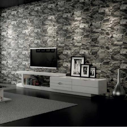 Serie Muralla 40x60