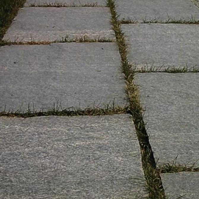 Cuarcita Plata 60x30x1-1,5