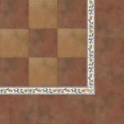 Tajo  33,3x33,3