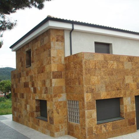 Cuarcita Morisca 60x60x2,5