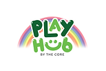 PlayHub Logo FA_CONFIRMED OL-01.png