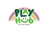 PlayHub Logo FA_CONFIRMED OL-01.png