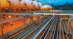 Tubulação industrial.jpg