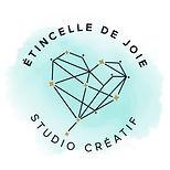 Logo_Étincelle_de_joie_f.jpg