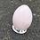 Thumbnail: Porte oeuf de yoni ou  Beauty blender personnalisable