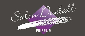 Salon Dueball 1.jpg