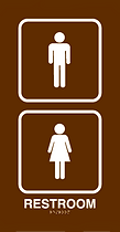 Industry - Bathroom Sign.png