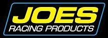 JOES Racing Products 4.5 die cut.png