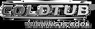 partners-logo-coldtub.png