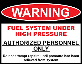 Industry - Warning Label 2.png