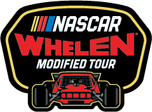 NWMT Logo.png