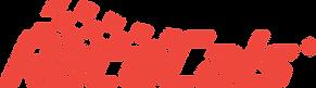 RaceCals Warm Red Logo.png