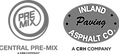 partners-logo-cpm.png