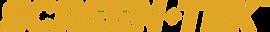 Screen Tek Logo - Gold.png