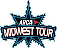 ARCA Midwest Tour die cut.png