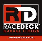 F-1 Race Deck.png