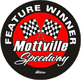 Mottville Speedway Proof.png