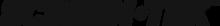 Screen Tek Logo - Black - Medium.png