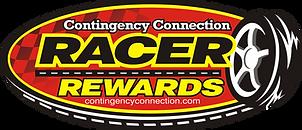 2-Racer Rewards Logo.png