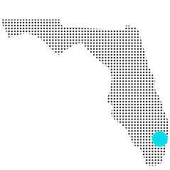 mapa-florida.jpg