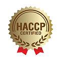certificaciones-altamar-haccp.jpg