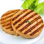 mahi-burger-altamar.jpg