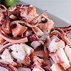 chunktip-giant-squid-altamar.jpg