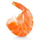 shrimp-ezpeel-altamar.jpg