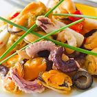 seafood-mix-altamar.jpg
