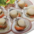scallops-half-shell-altamar.jpg