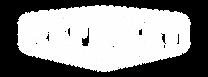RefineryChurch-finallogo-texture-cutout-