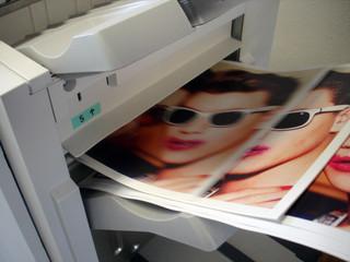 Printing & Prepress