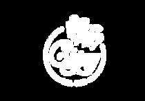 Customer-Logos-chi.png