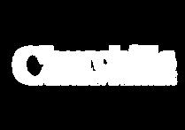 Customer-Logos-Churchills.png