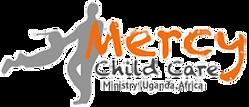 website_logo-300x129.png