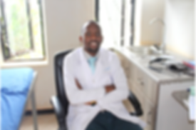 medicalcenter3_edited.png