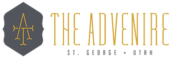 TheAdvenireHotel-Logo-St_George_Utah-Mar