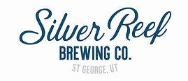 Silver Reef_Logo_CMYK_Color-01.jpg