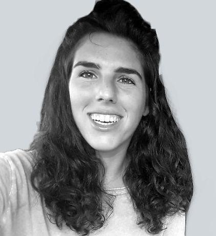 Tamar Yannay