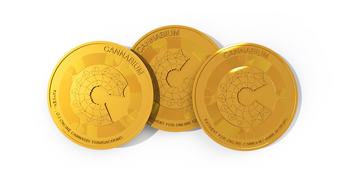 coins_6_edited.png