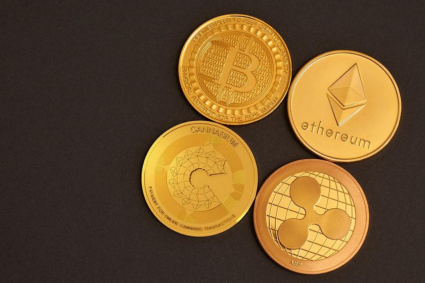 coins_5.jpg