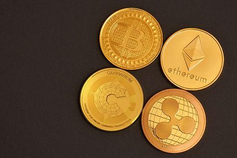 coins_9.jpg