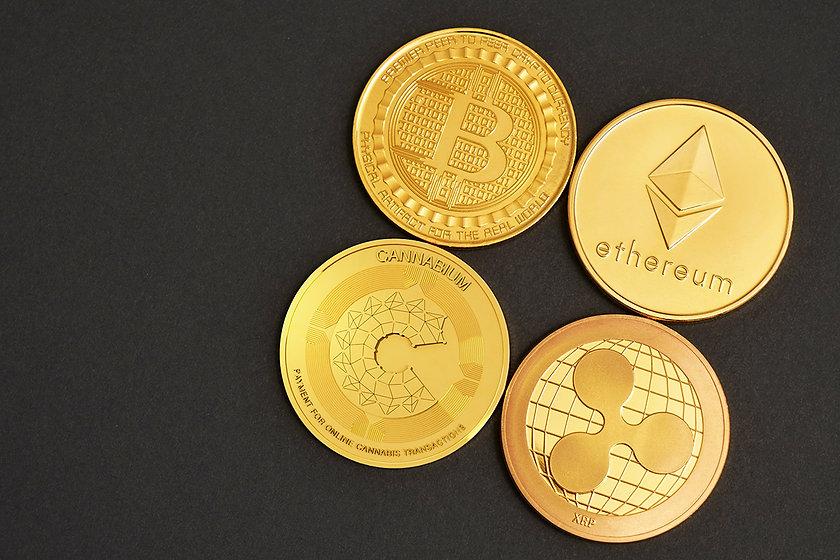 coins_final_4.jpg