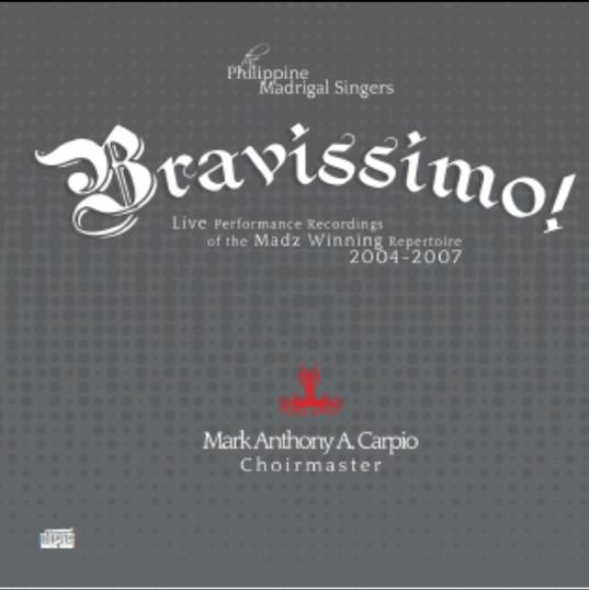 Bravissimo (P500)