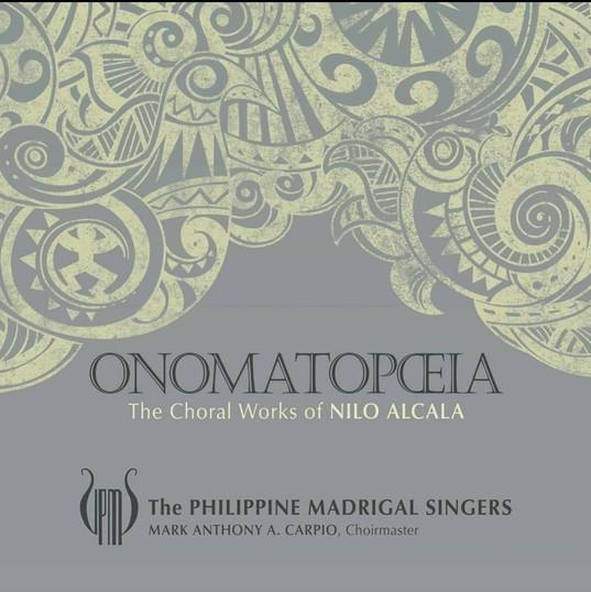 Onomatopeia (P500)