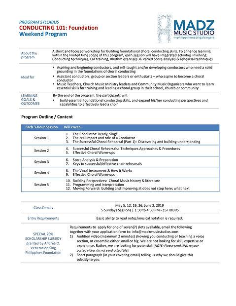 Conducting Workshop Program Info p2.jpg