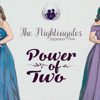 Power of Two (P500)