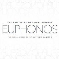 Euphonos (P500)